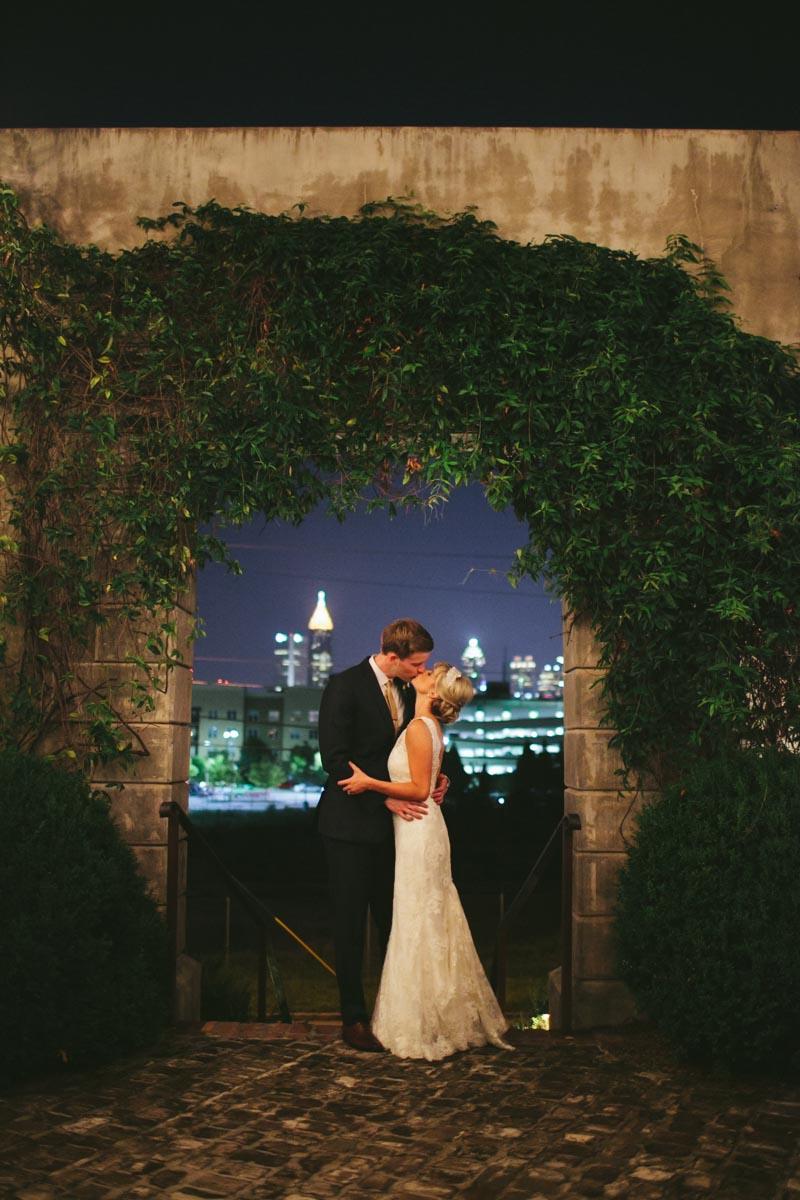 reidy blog summerour atlanta wedding photography-095