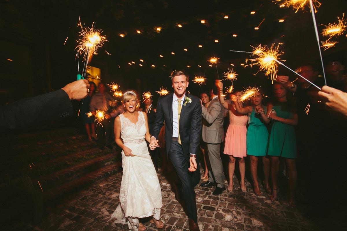 reidy blog summerour atlanta wedding photography-100