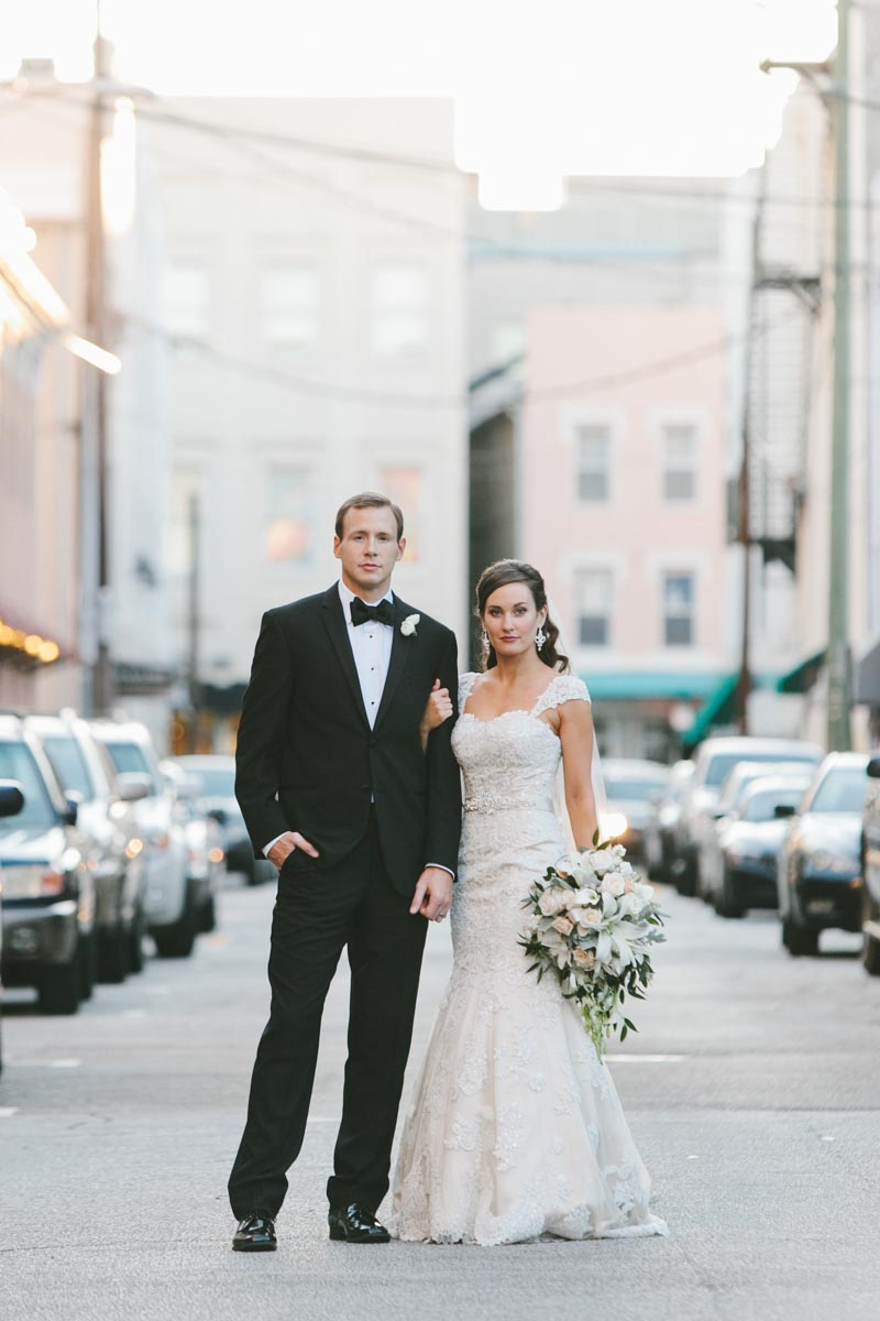 staley wedding blog charleston wedding -001