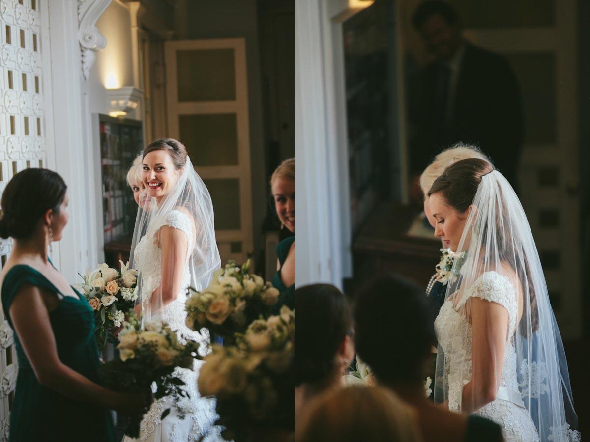 staley wedding blog charleston wedding -058