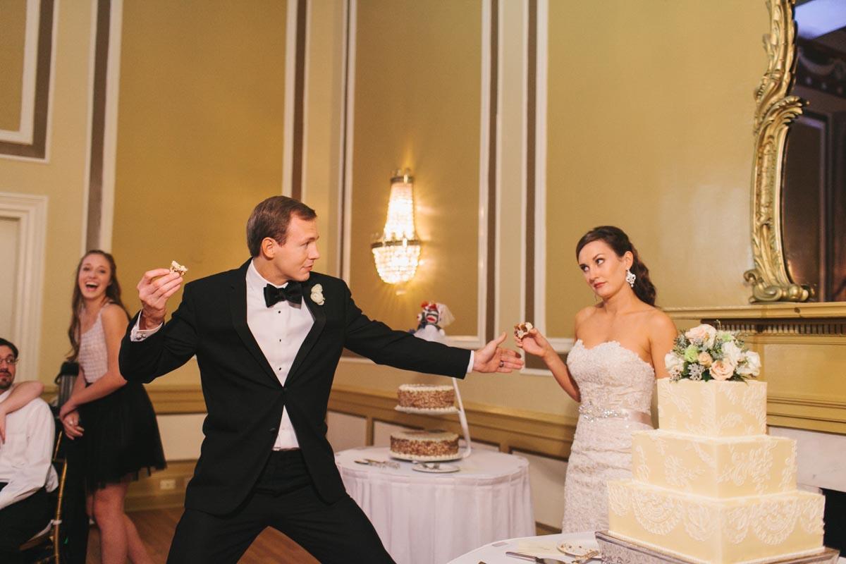 staley wedding blog charleston wedding -092