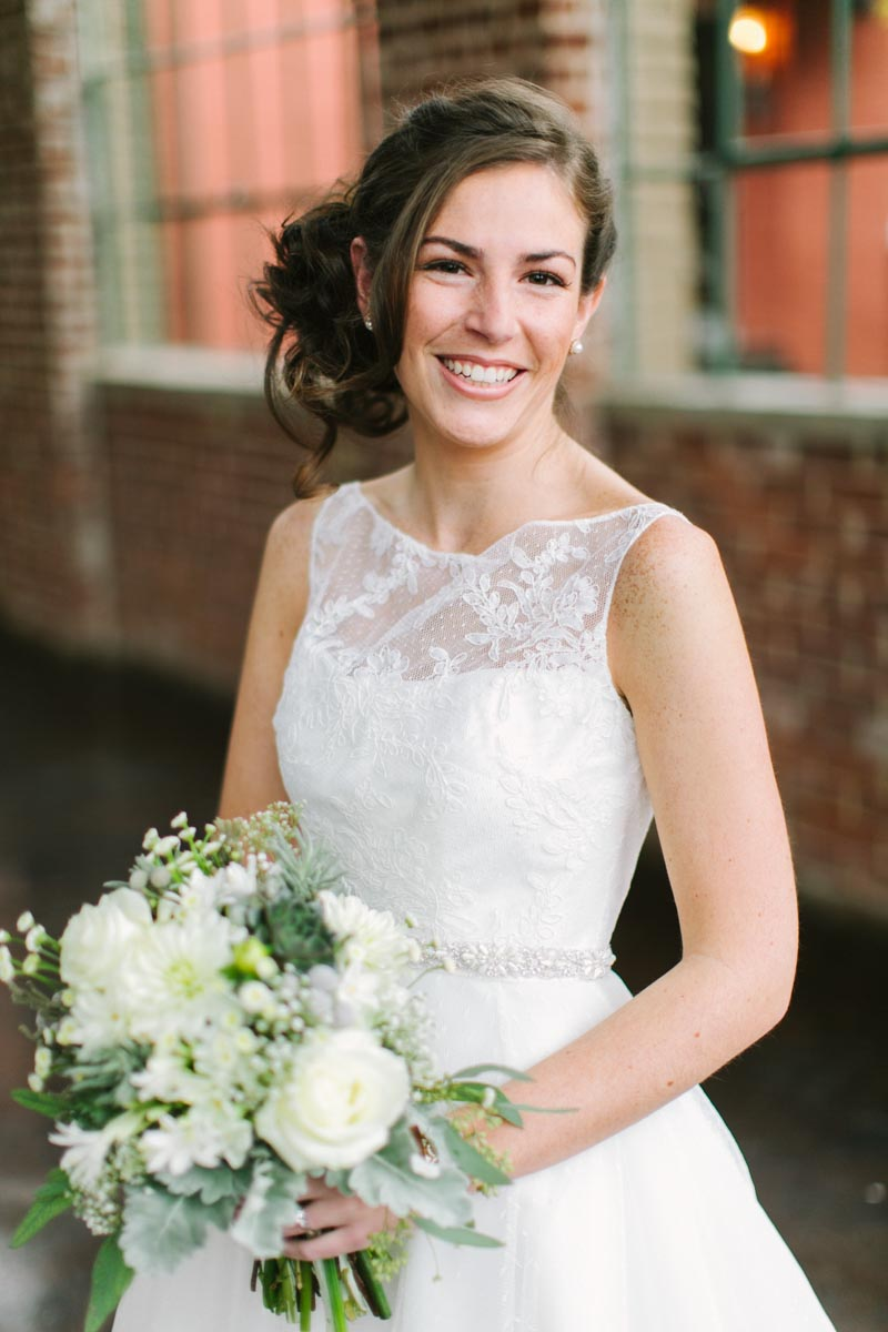 hove wedding blog the foundry at puritan mill atlanta wedding photographer-15