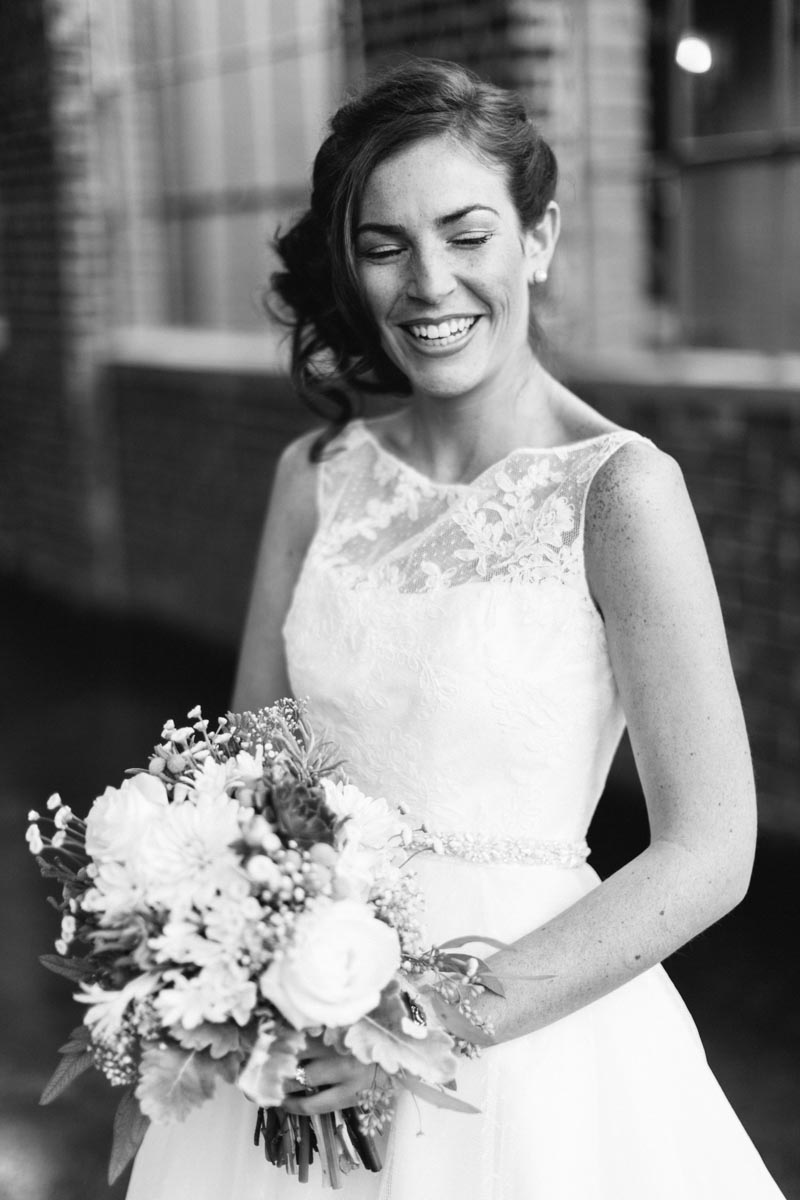 hove wedding blog the foundry at puritan mill atlanta wedding photographer-16