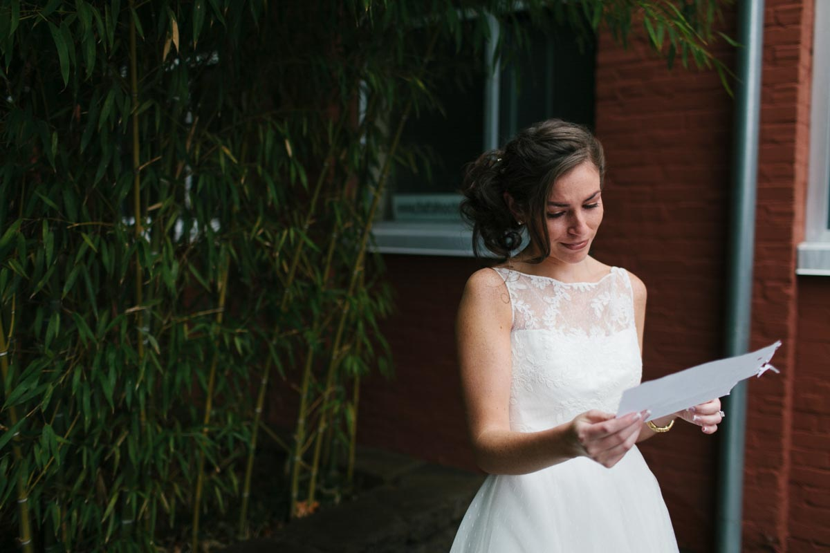 hove wedding blog the foundry at puritan mill atlanta wedding photographer-24