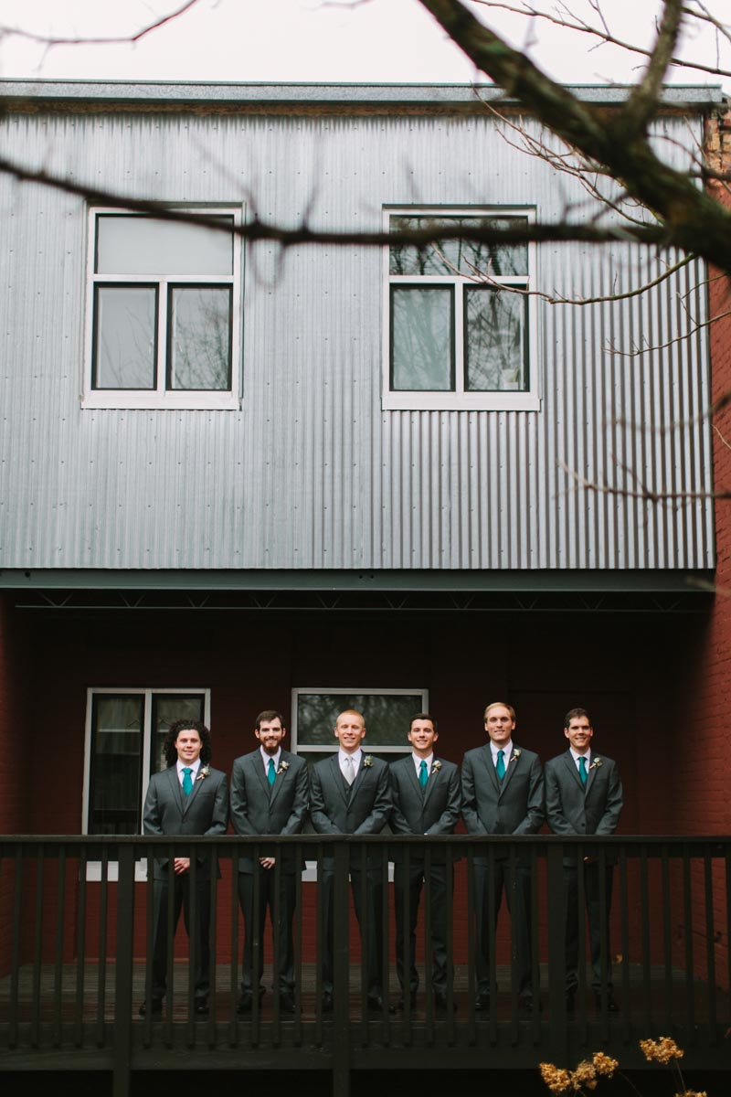 hove wedding blog the foundry at puritan mill atlanta wedding photographer-32