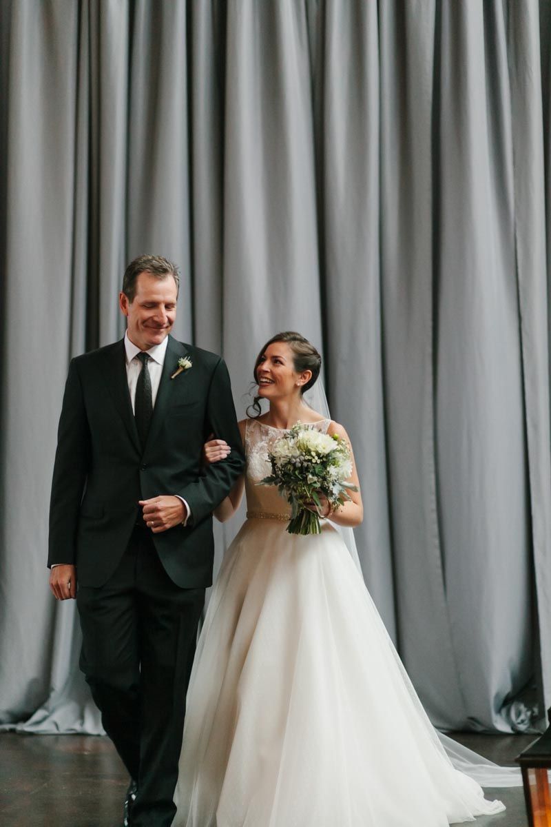 hove wedding blog the foundry at puritan mill atlanta wedding photographer-43