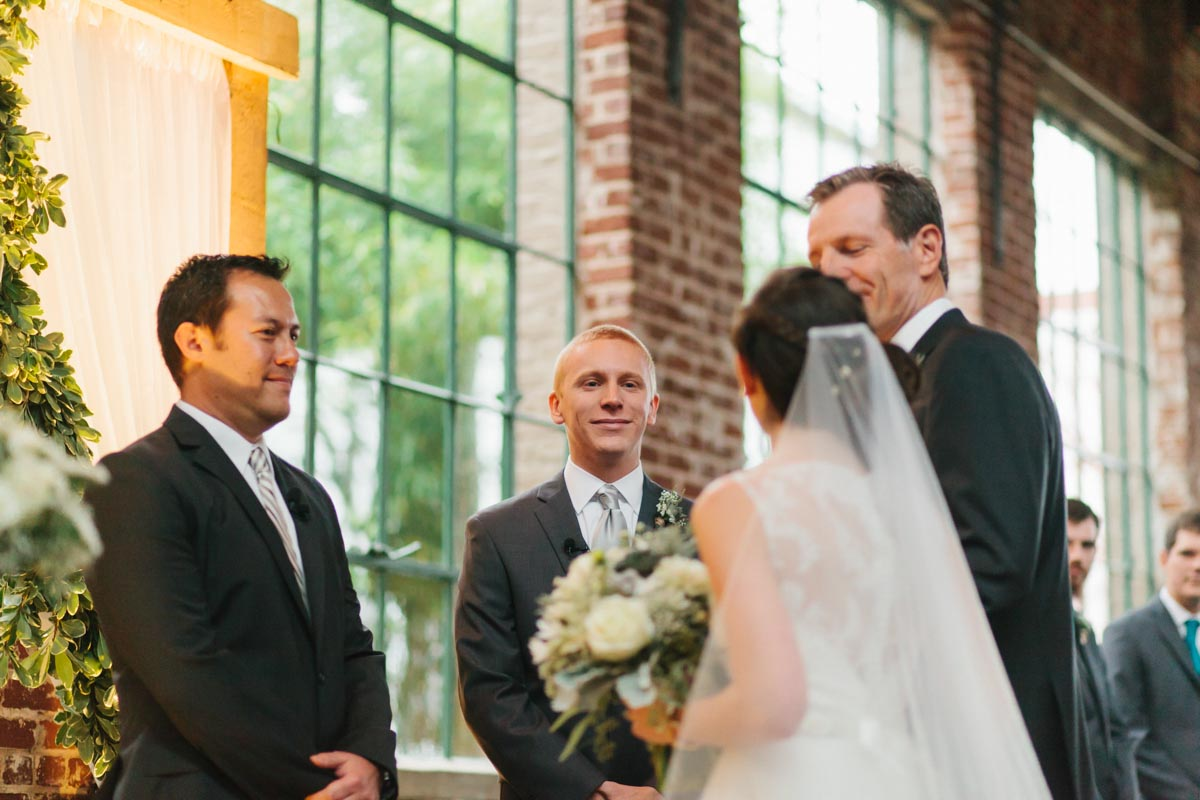 hove wedding blog the foundry at puritan mill atlanta wedding photographer-45