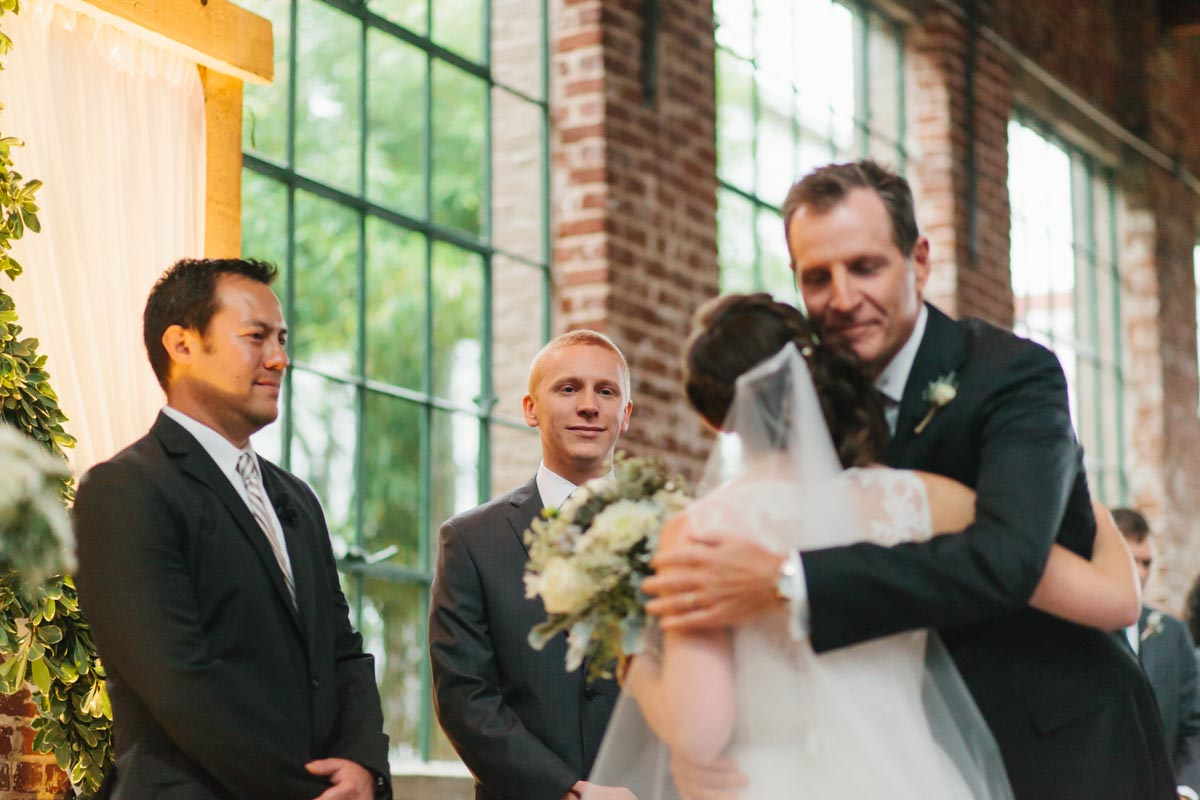 hove wedding blog the foundry at puritan mill atlanta wedding photographer-46