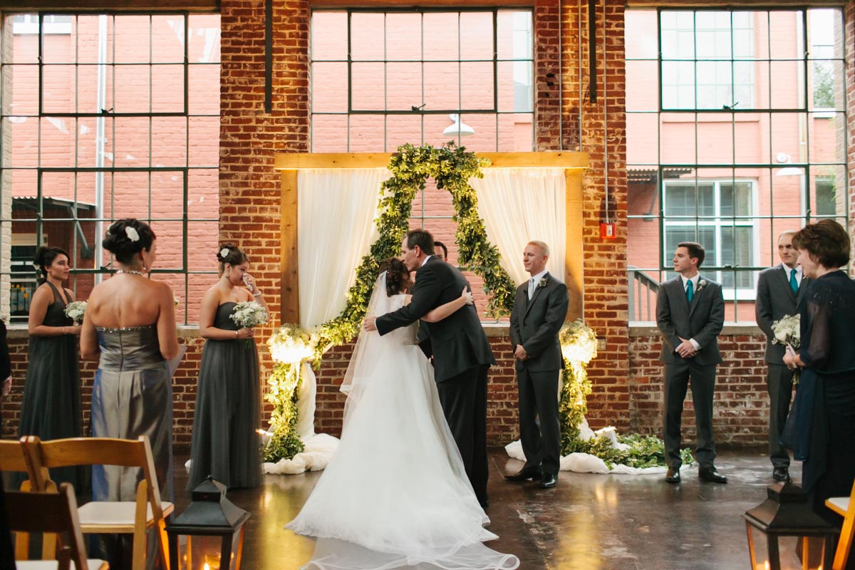 hove wedding blog the foundry at puritan mill atlanta wedding photographer-47