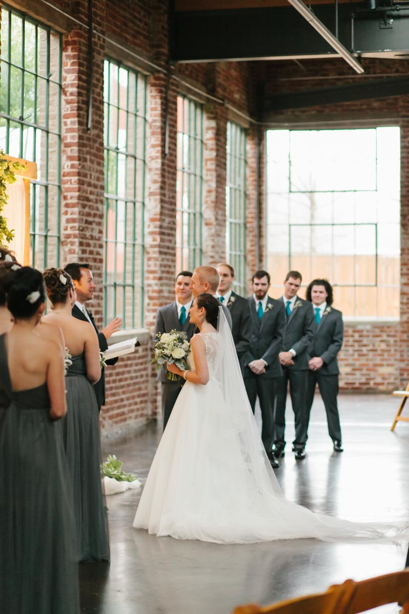hove wedding blog the foundry at puritan mill atlanta wedding photographer-48
