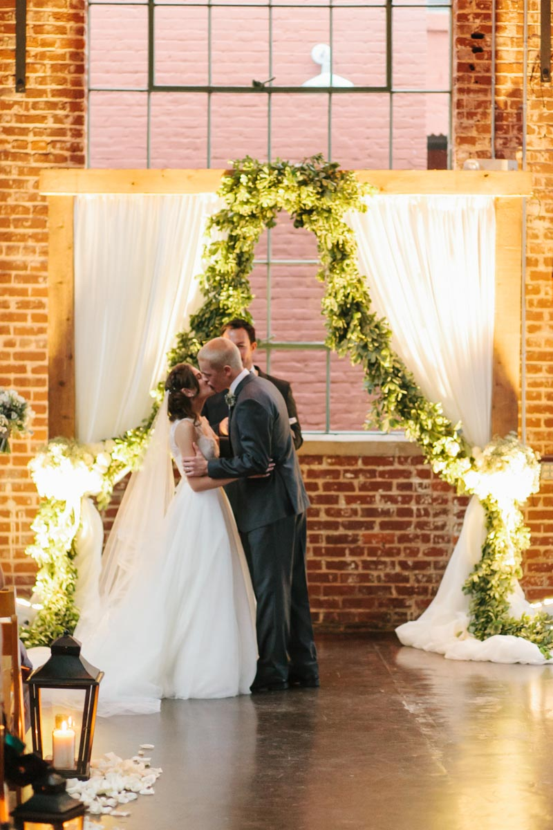 hove wedding blog the foundry at puritan mill atlanta wedding photographer-54