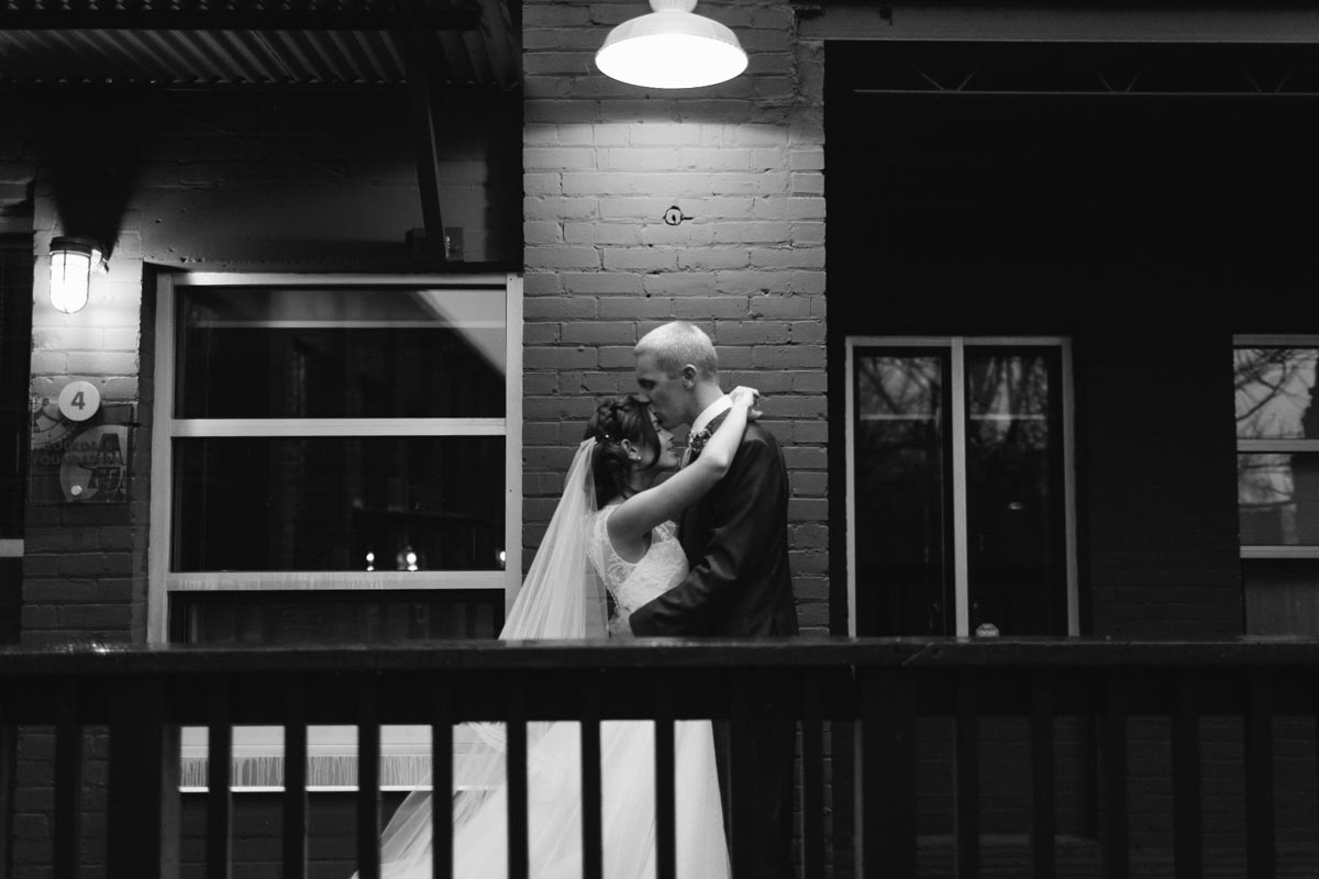 hove wedding blog the foundry at puritan mill atlanta wedding photographer-57