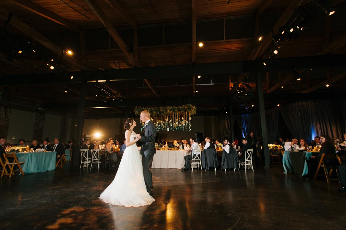 hove wedding blog the foundry at puritan mill atlanta wedding photographer-62