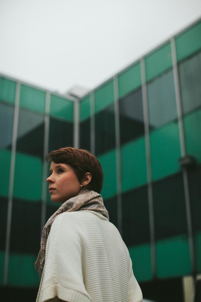 mentor blog-3