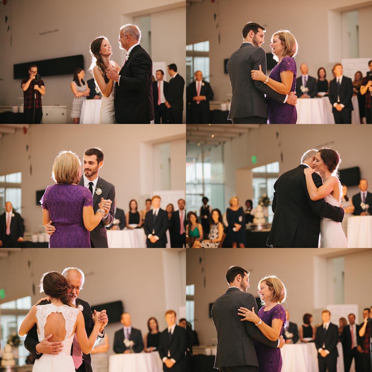 partrick wedding blog high museum of art atlanta wedding photographry -100