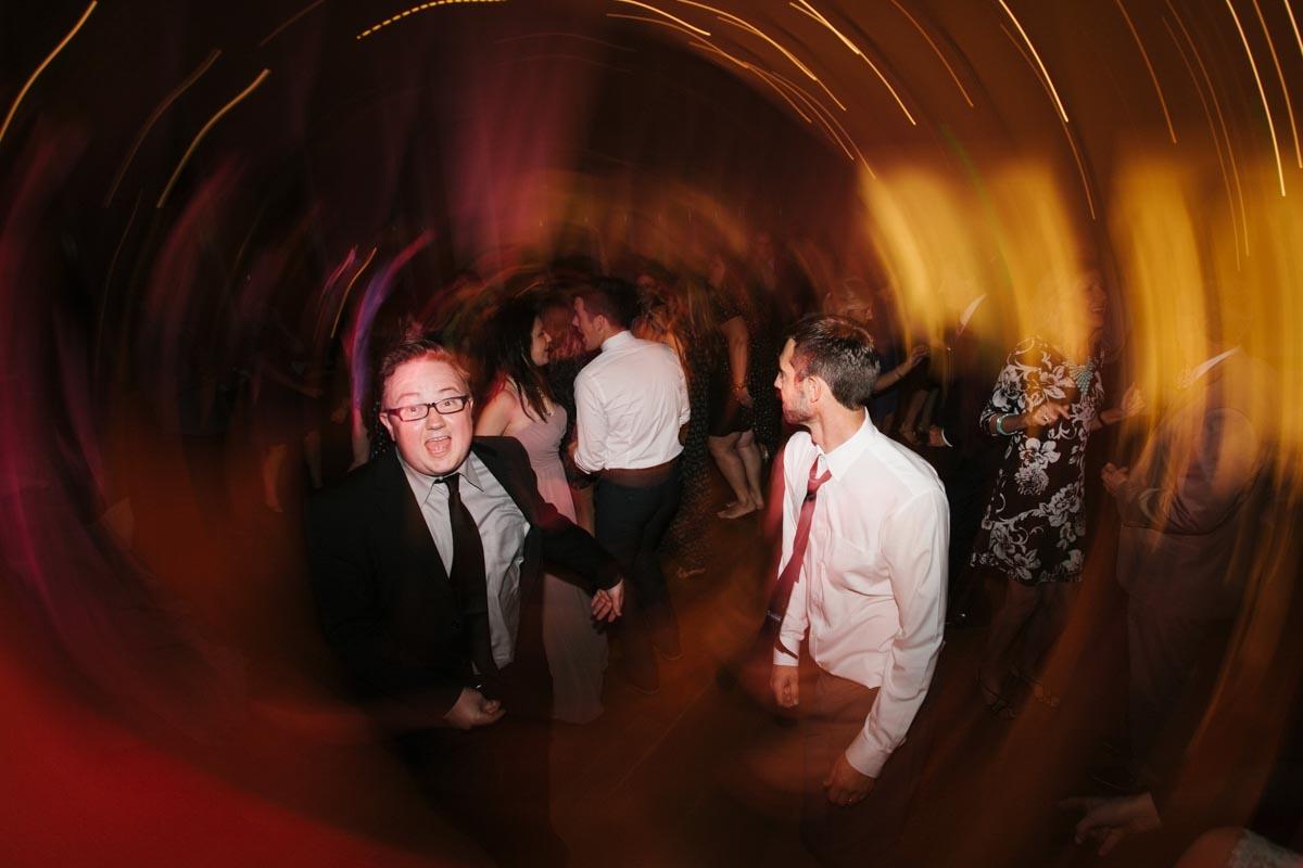 partrick wedding blog high museum of art atlanta wedding photographry -102