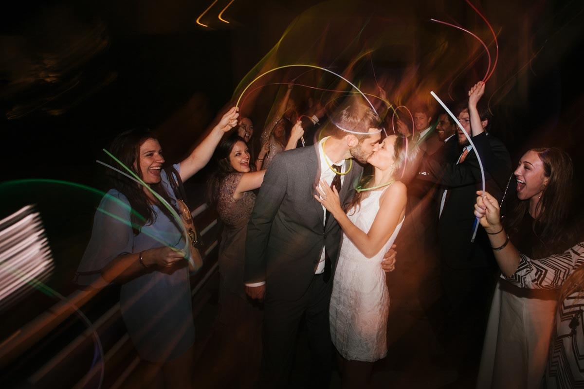 partrick wedding blog high museum of art atlanta wedding photographry -107