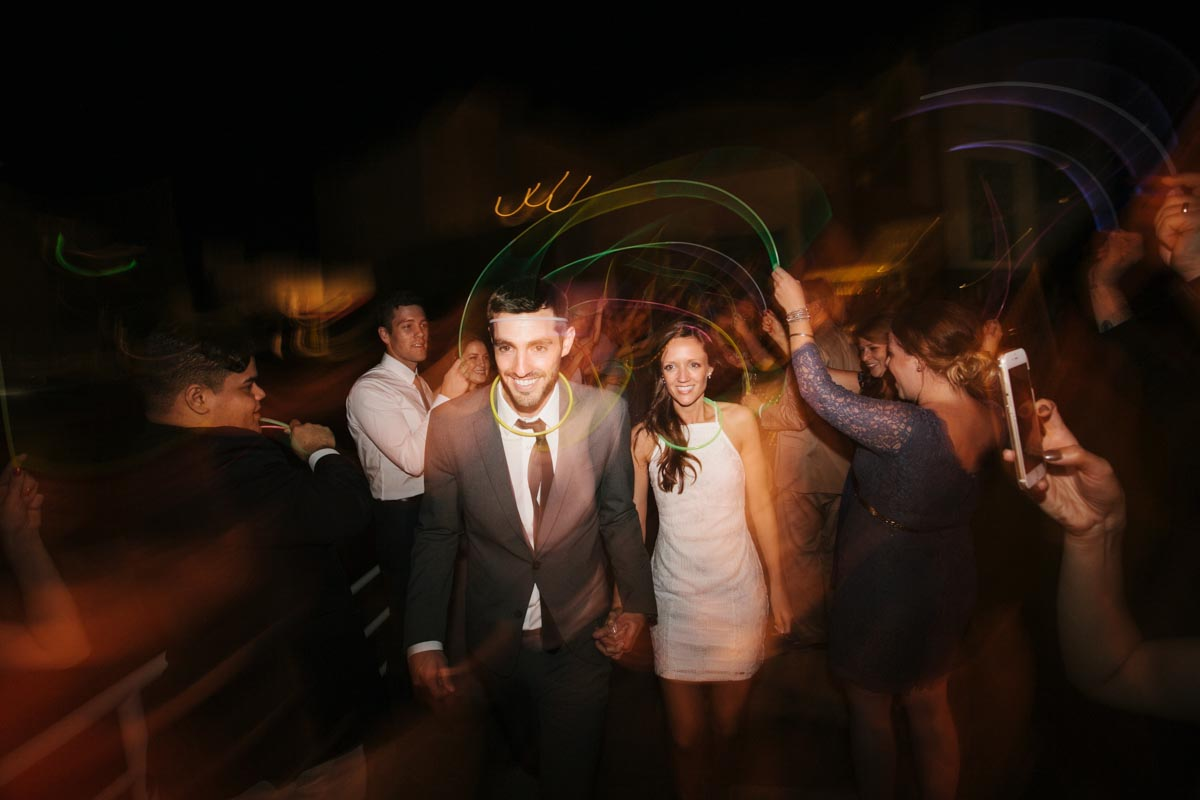 partrick wedding blog high museum of art atlanta wedding photographry -108