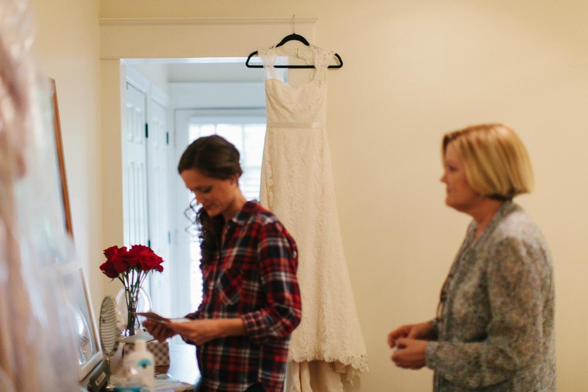 partrick wedding blog high museum of art atlanta wedding photographry -19