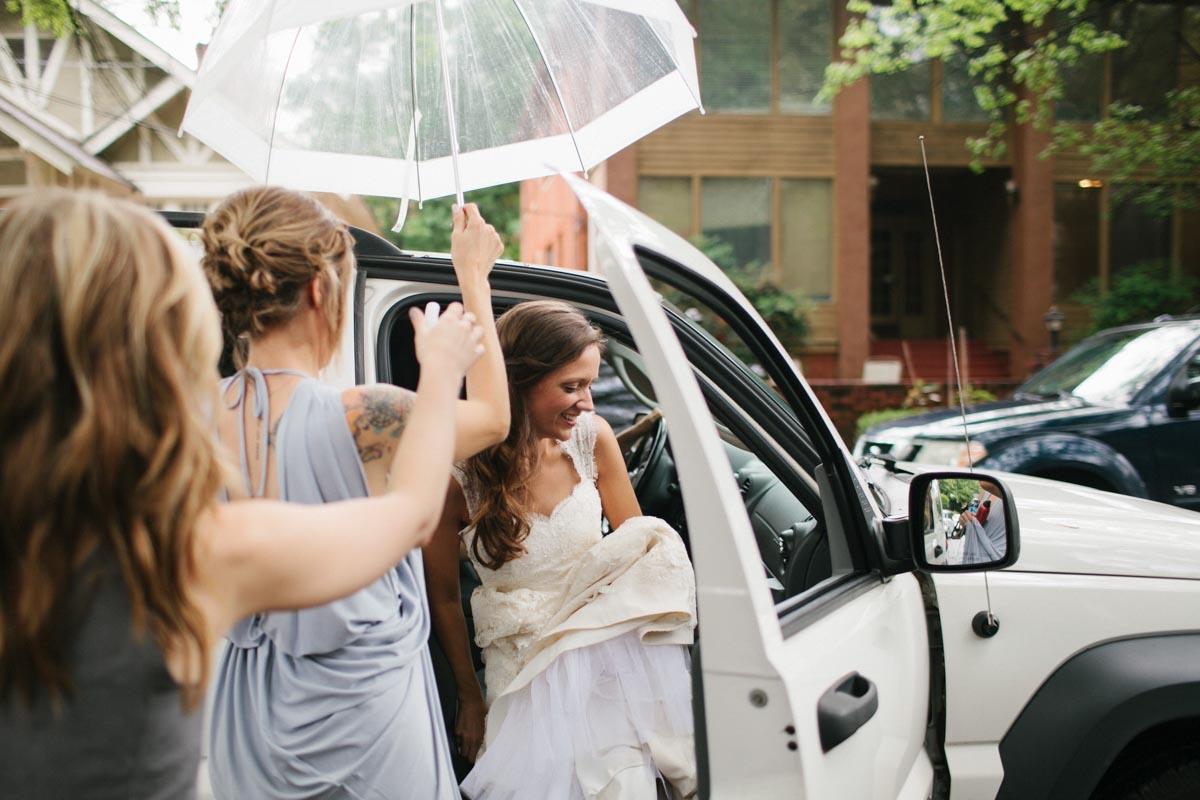 partrick wedding blog high museum of art atlanta wedding photographry -26