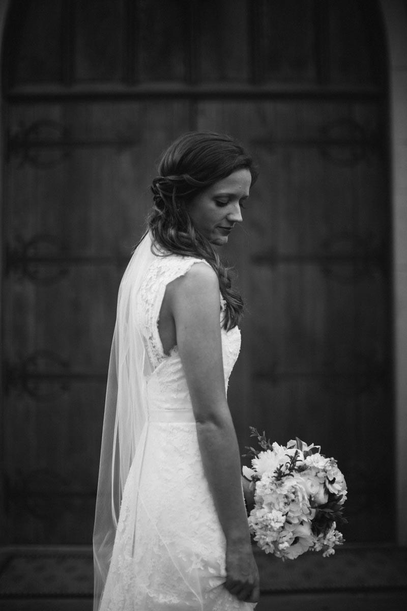 partrick wedding blog high museum of art atlanta wedding photographry -33