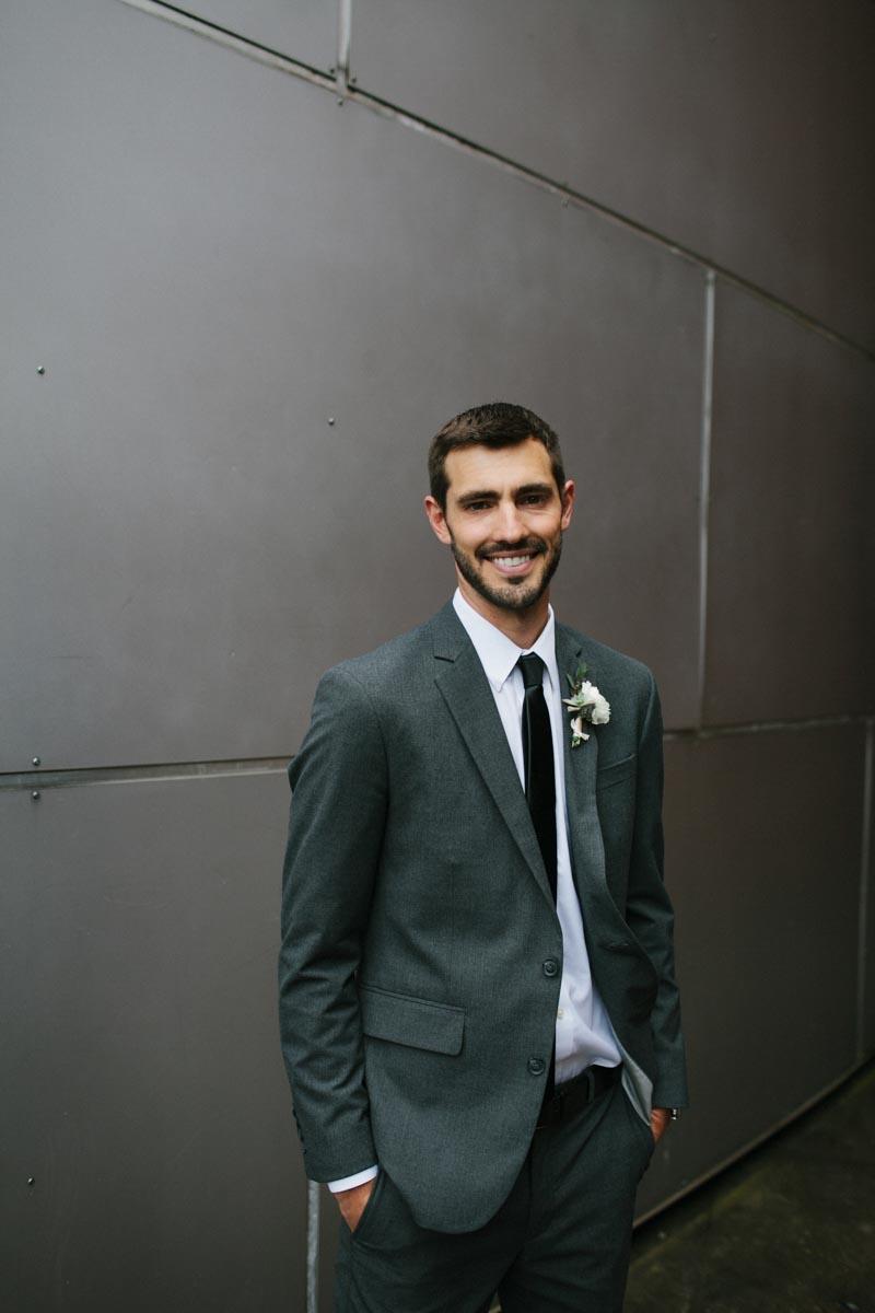 partrick wedding blog high museum of art atlanta wedding photographry -47
