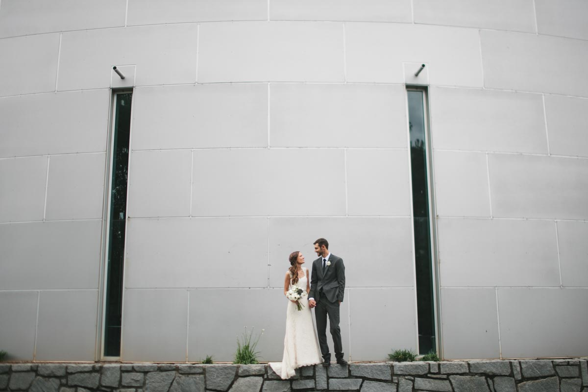 partrick wedding blog high museum of art atlanta wedding photographry -76