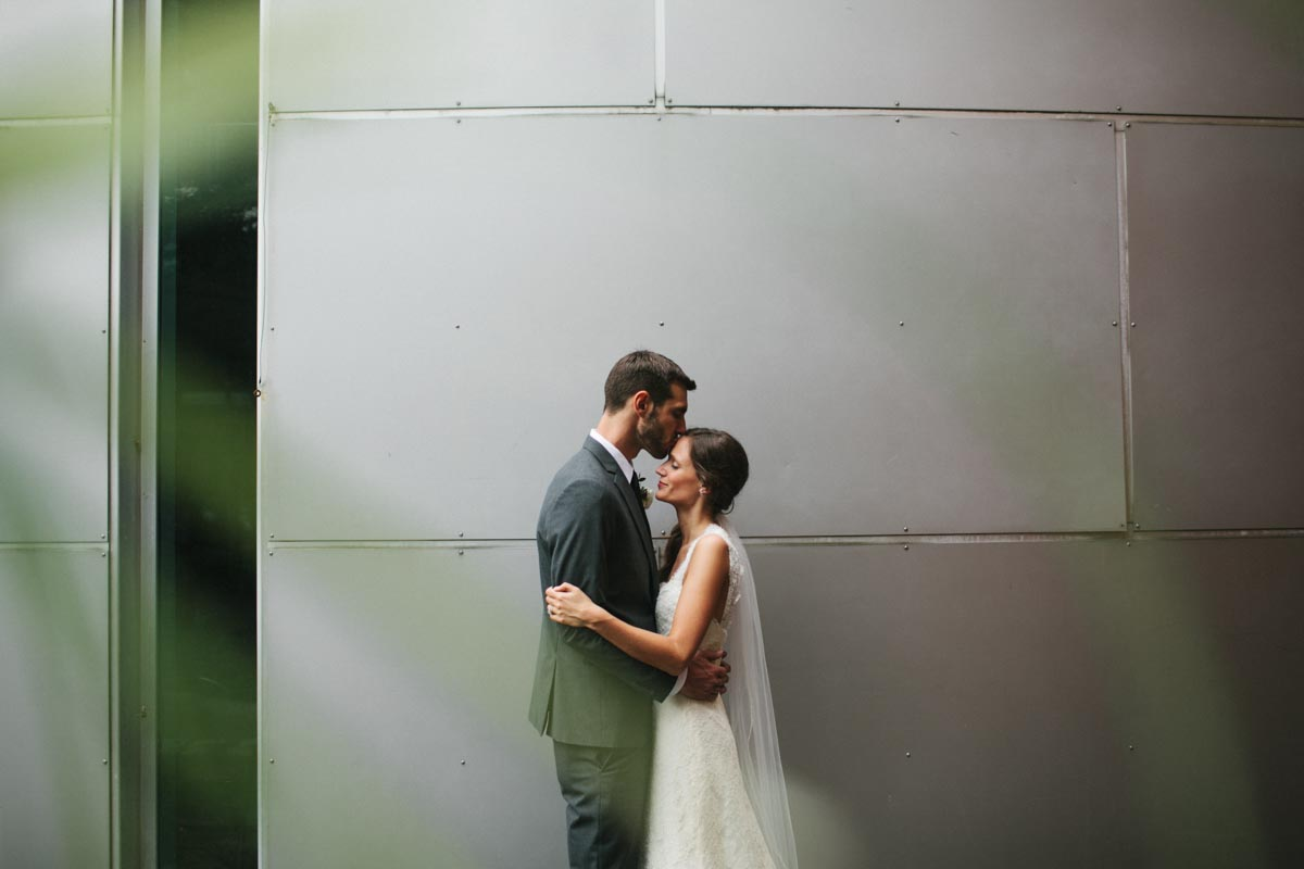 partrick wedding blog high museum of art atlanta wedding photographry -77