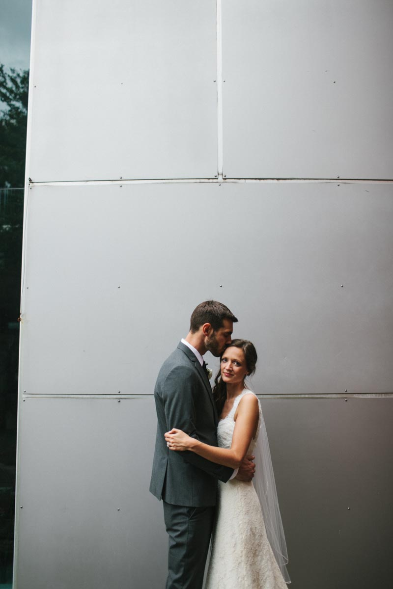 partrick wedding blog high museum of art atlanta wedding photographry -78