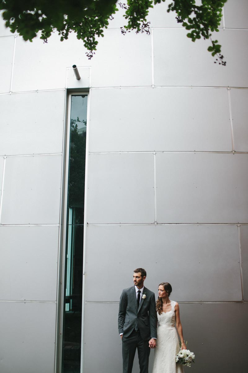 partrick wedding blog high museum of art atlanta wedding photographry -79