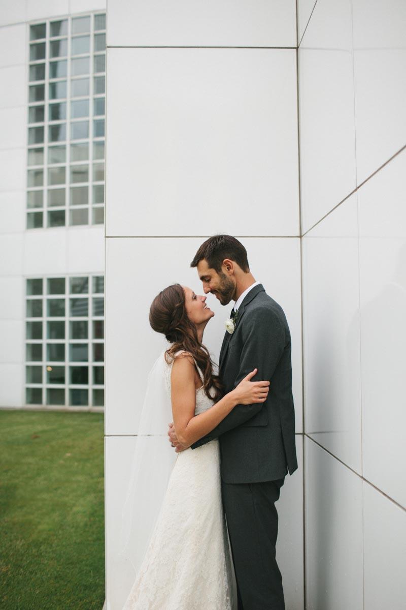 partrick wedding blog high museum of art atlanta wedding photographry -81