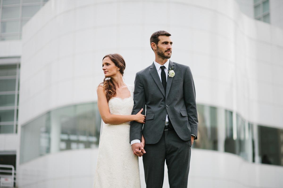 partrick wedding blog high museum of art atlanta wedding photographry -83