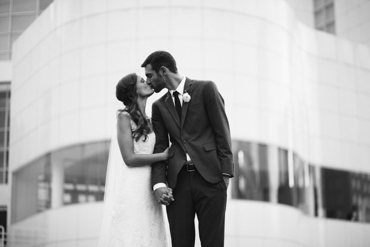 partrick wedding blog high museum of art atlanta wedding photographry -85