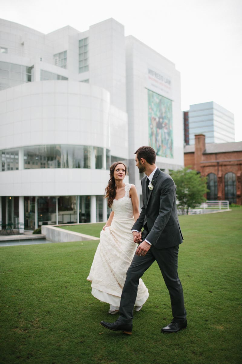 partrick wedding blog high museum of art atlanta wedding photographry -87