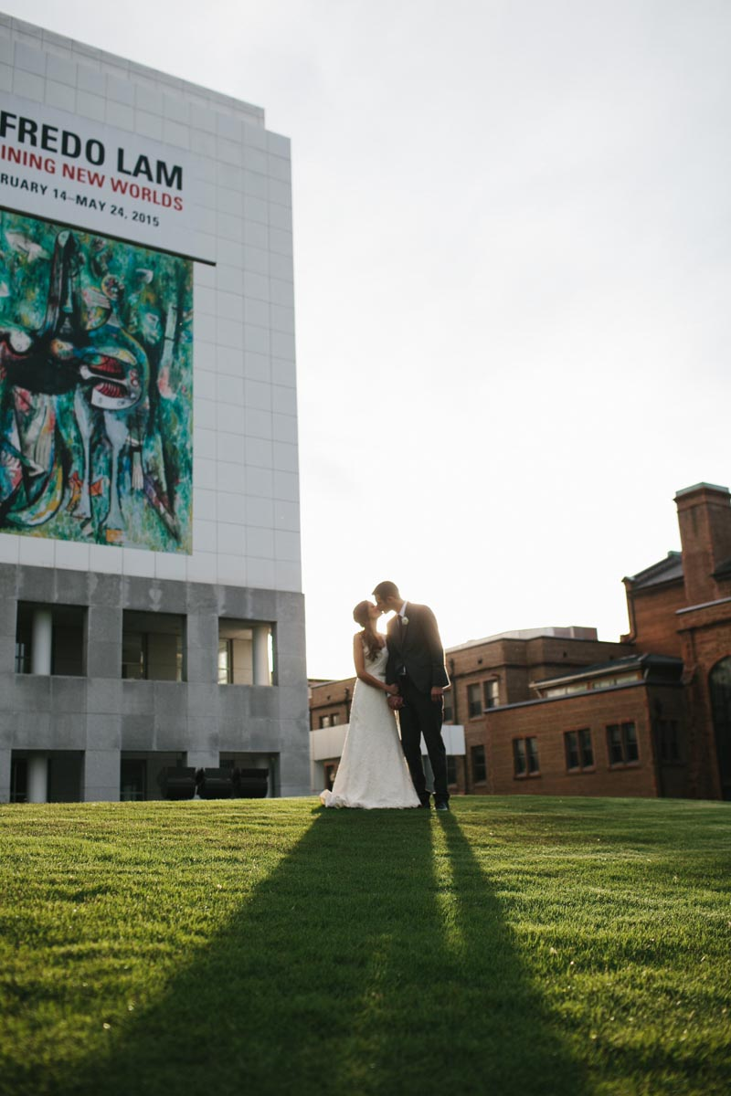partrick wedding blog high museum of art atlanta wedding photographry -88