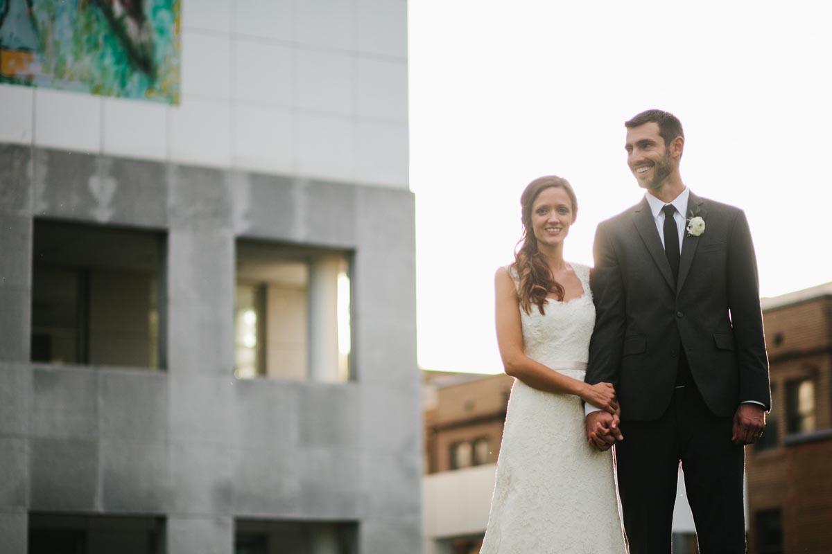 partrick wedding blog high museum of art atlanta wedding photographry -90