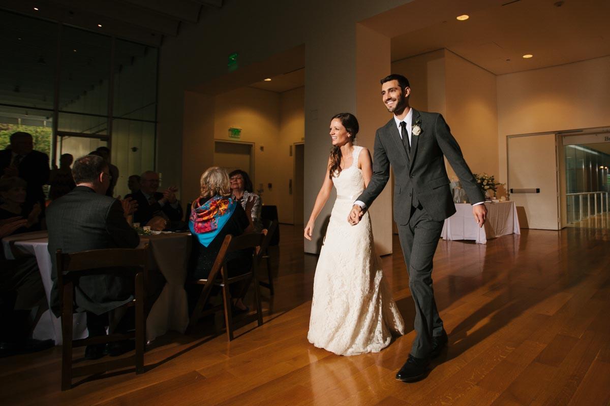 partrick wedding blog high museum of art atlanta wedding photographry -95
