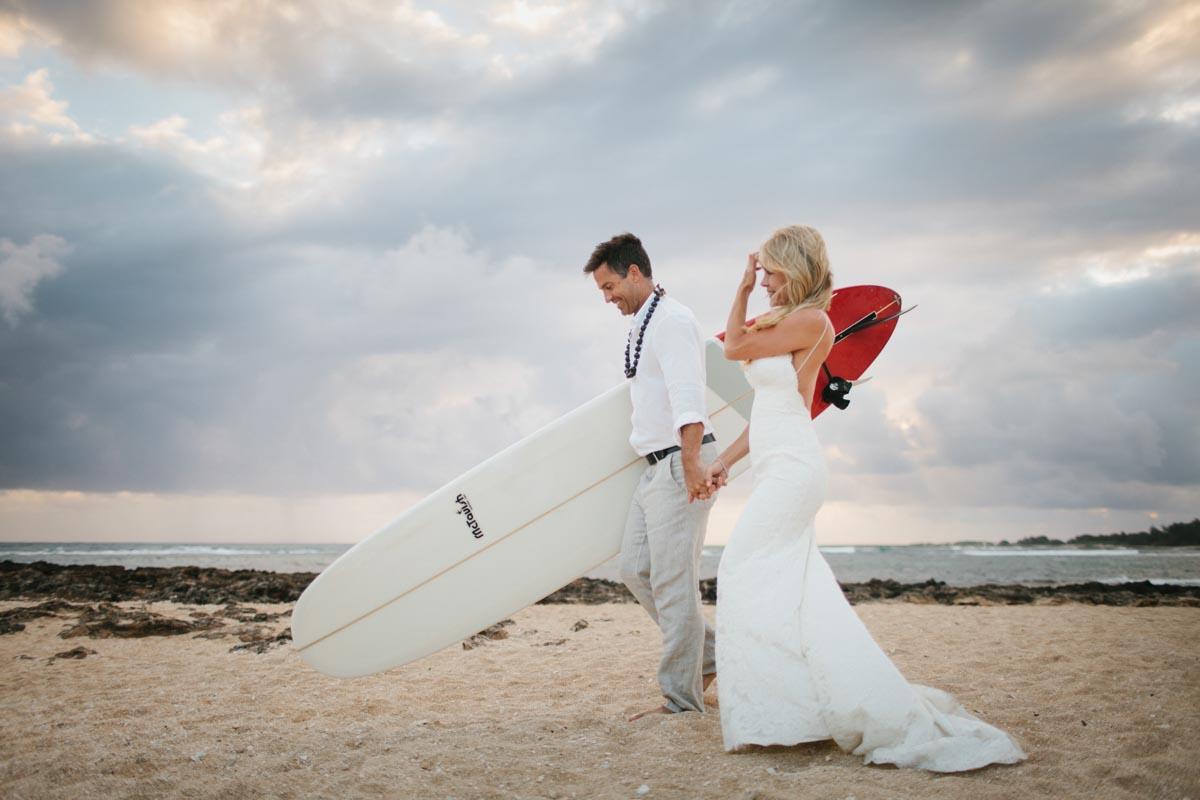 Shelly Wedding Blog Destination Turtle Bay Resort Oahu Hawaii 1