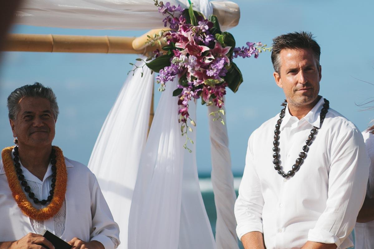 shelly wedding blog destination wedding turtle bay resort oahu hawaii-11