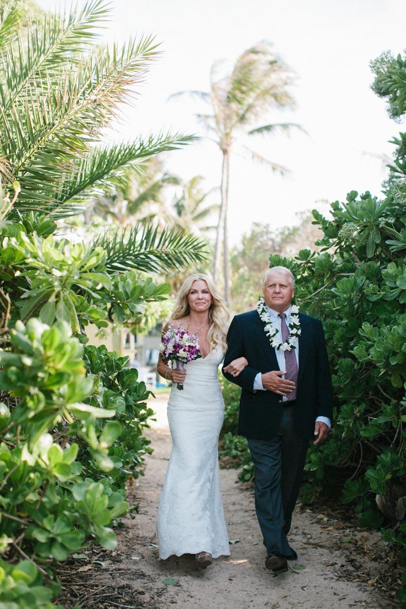 shelly wedding blog destination wedding turtle bay resort oahu hawaii-12