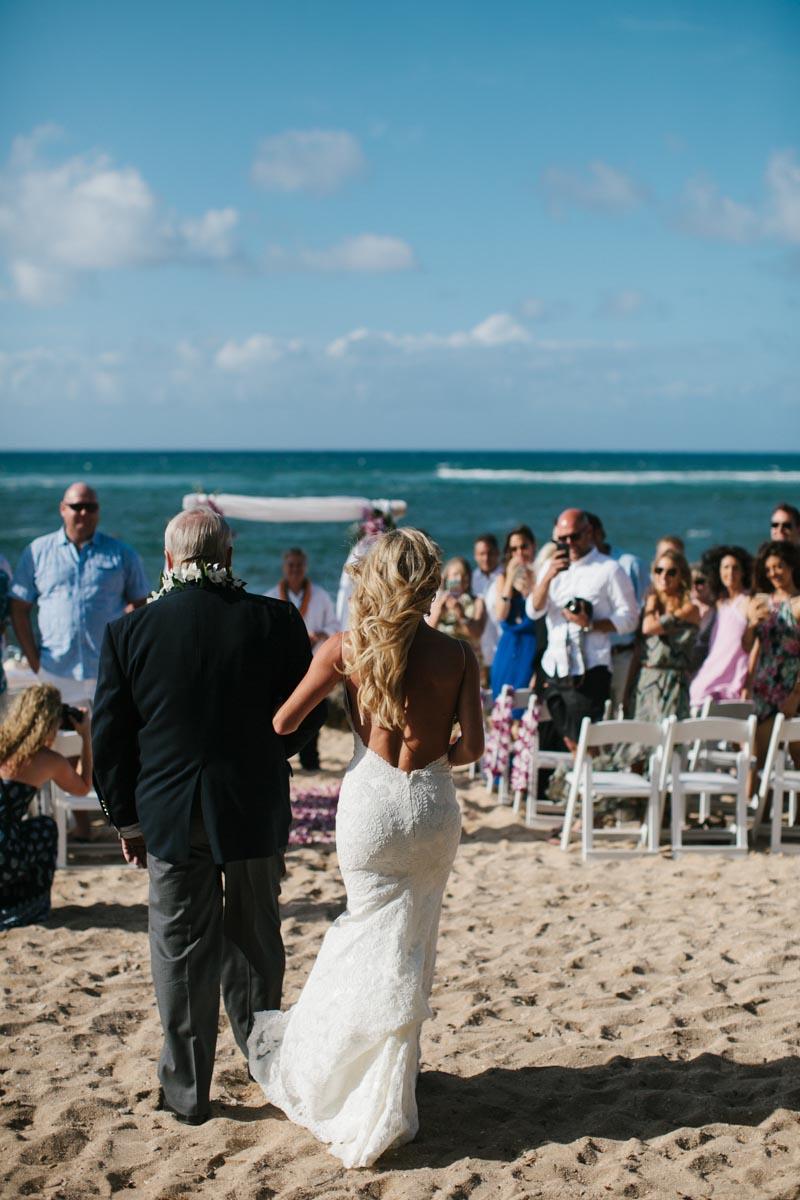 shelly wedding blog destination wedding turtle bay resort oahu hawaii-13
