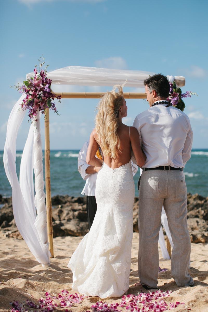 shelly wedding blog destination wedding turtle bay resort oahu hawaii-15