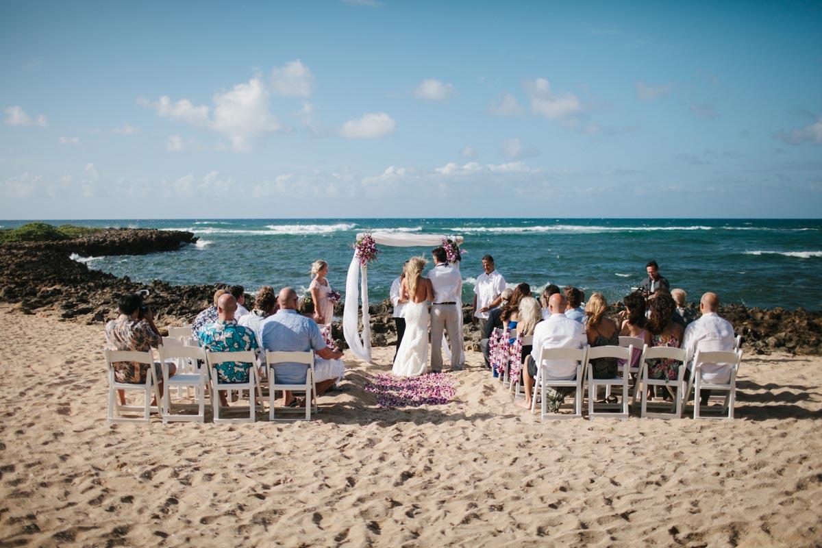 shelly wedding blog destination wedding turtle bay resort oahu hawaii-16
