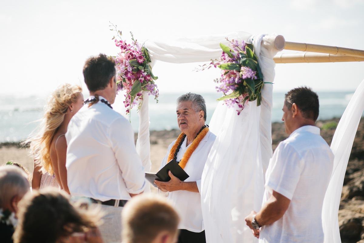 shelly wedding blog destination wedding turtle bay resort oahu hawaii-17