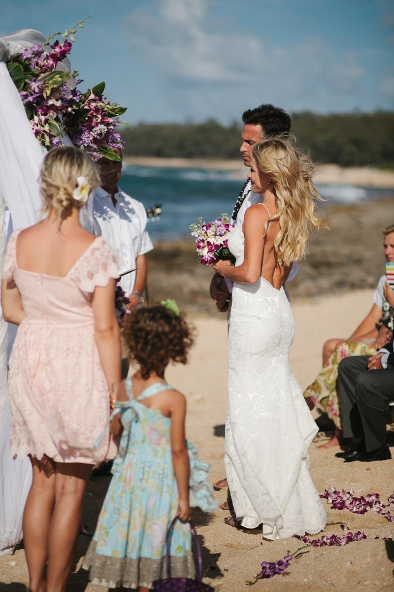 shelly wedding blog destination wedding turtle bay resort oahu hawaii-19
