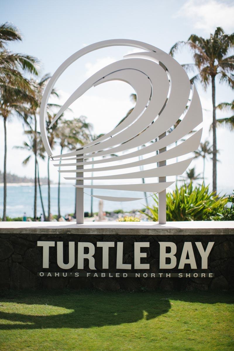 shelly wedding blog destination wedding turtle bay resort oahu hawaii-2
