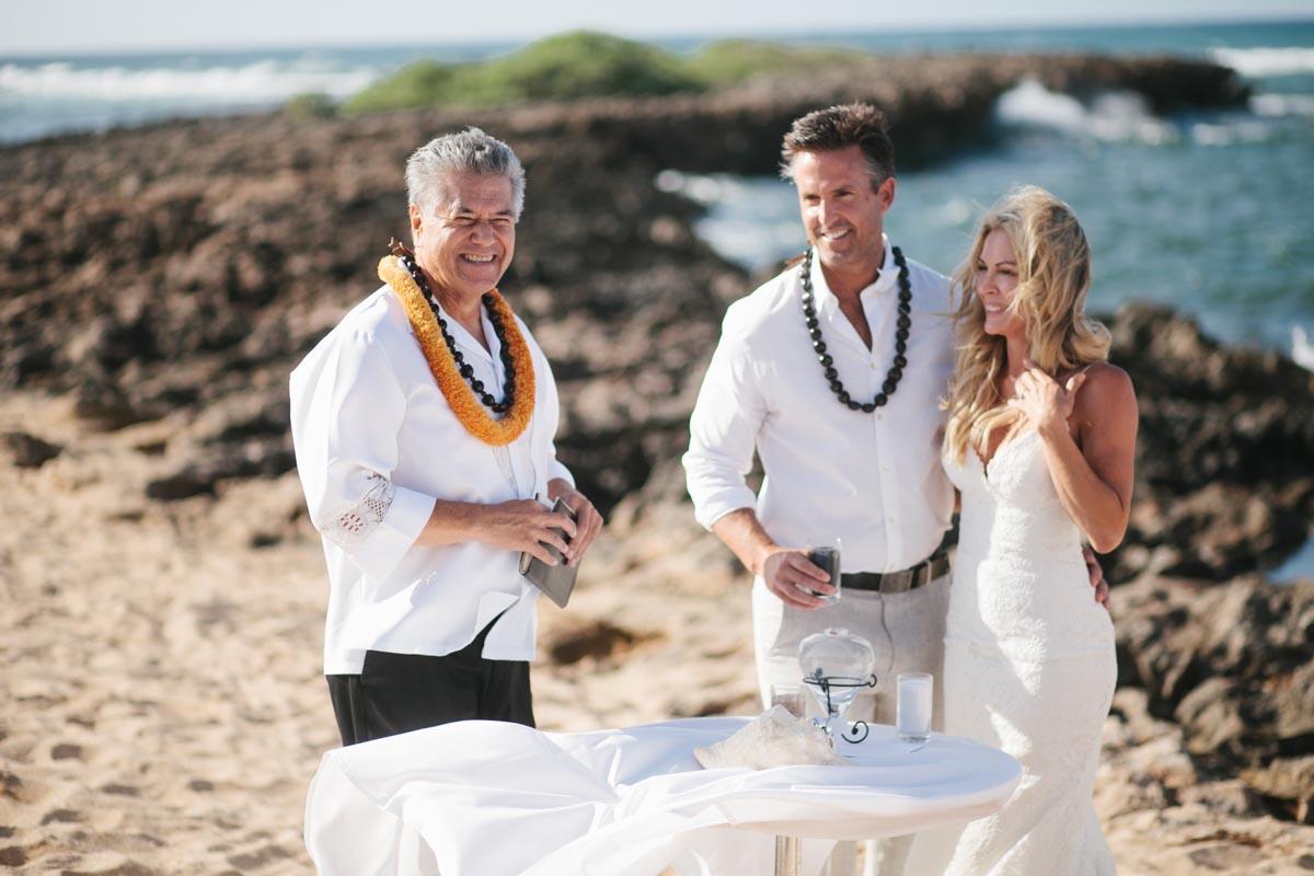 shelly wedding blog destination wedding turtle bay resort oahu hawaii-20