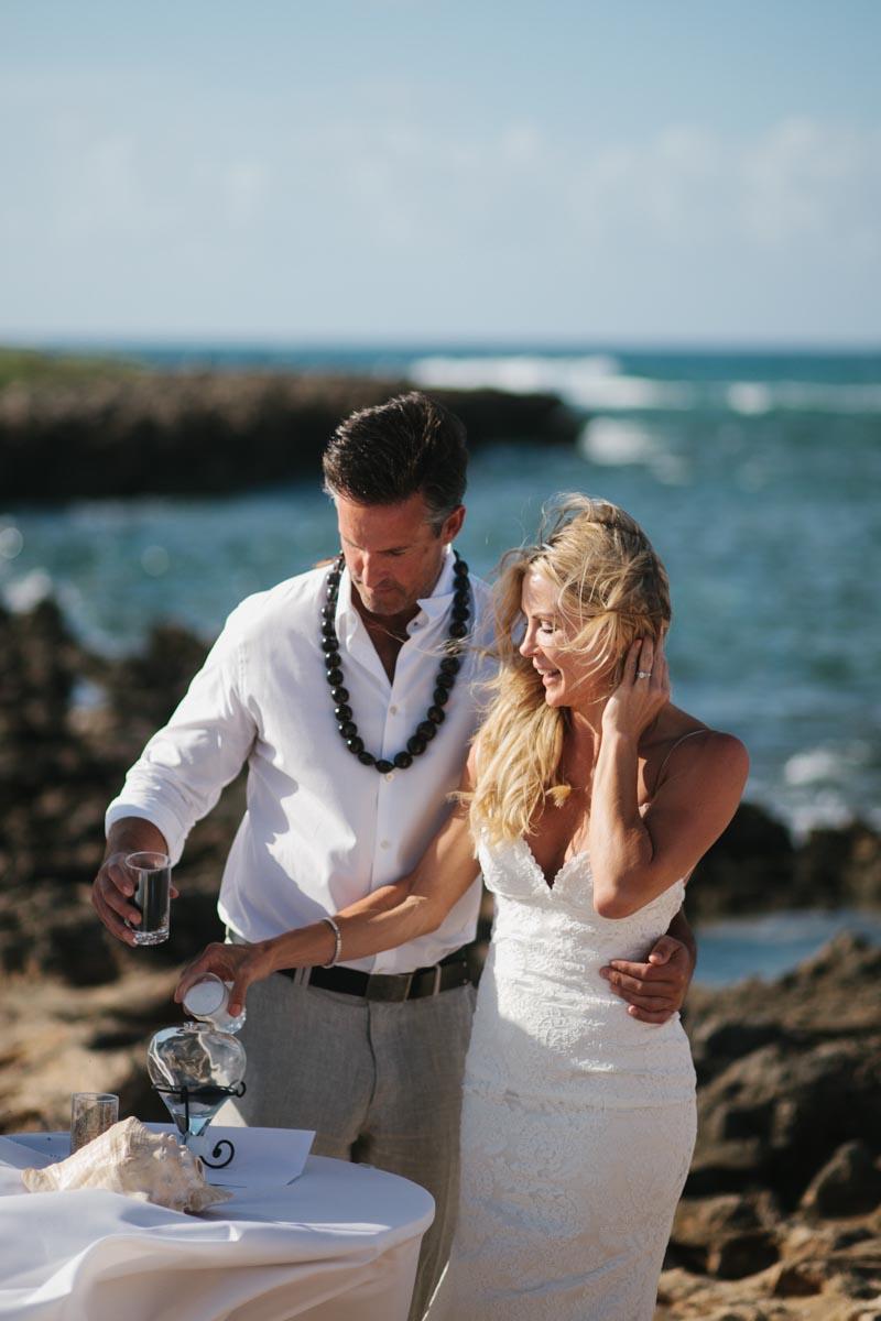 shelly wedding blog destination wedding turtle bay resort oahu hawaii-21