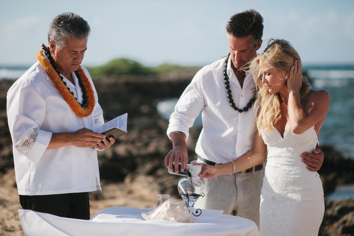 shelly wedding blog destination wedding turtle bay resort oahu hawaii-22