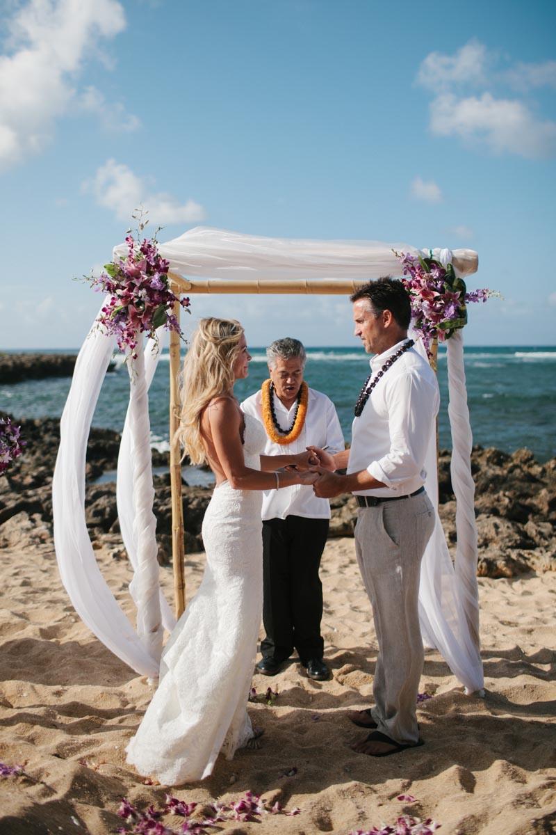 shelly wedding blog destination wedding turtle bay resort oahu hawaii-23